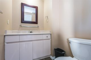 Photo 22: 6706 KNEALE Place in Burnaby: Montecito Townhouse for sale (Burnaby North)  : MLS®# R2589757