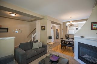 Photo 4: 587 Home Street in Winnipeg: West End House for sale (5A)  : MLS®# 1817536