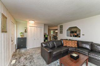 Photo 3: 7353 N Island Hwy in : CV Merville Black Creek House for sale (Comox Valley)  : MLS®# 875421