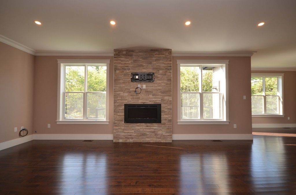 Photo 6: Photos: : Residential for sale