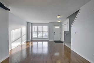 Photo 6: 230 Cramond Court SE in Calgary: Cranston Semi Detached for sale : MLS®# A1075461