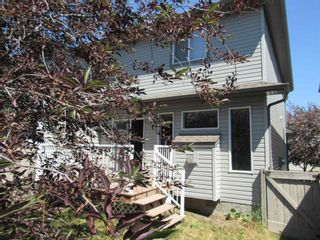 Photo 31: 49 6304 SANDIN Way in Edmonton: Zone 14 House Half Duplex for sale : MLS®# E4252566