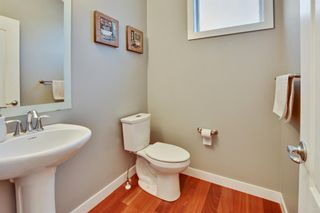 Photo 36: 34 Walden Park SE in Calgary: Walden Residential for sale : MLS®# A1056259