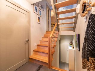 """Photo 30: 1674 ARBUTUS Street in Vancouver: Kitsilano Townhouse for sale in """"Arbutus Court"""" (Vancouver West)  : MLS®# R2561294"""