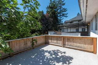 Photo 8: 2276 STANWOOD Avenue in Coquitlam: Central Coquitlam House for sale : MLS®# R2603334