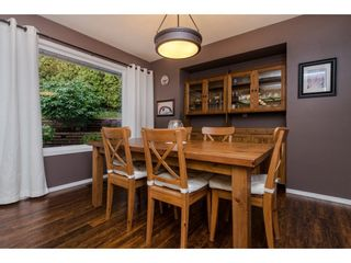"""Photo 6: 30842 E OSPREY Drive in Abbotsford: Abbotsford West House for sale in """"BLUE JAY"""" : MLS®# R2250708"""