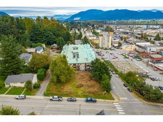 "Photo 12: 7368 JAMES Street in Mission: Mission BC Land for sale in ""DOWNTOWN MISSION"" : MLS®# R2509685"