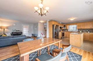 Photo 9: 8 Haystead Ridge in Bedford: 20-Bedford Residential for sale (Halifax-Dartmouth)  : MLS®# 202123032