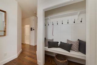 Photo 3: 2628 204 Street in Edmonton: Zone 57 House for sale : MLS®# E4248667