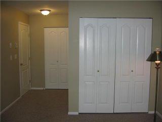 "Photo 8: # 211 888 GAUTHIER AV in Coquitlam: Coquitlam West Condo for sale in ""LA BRITTANY"" : MLS®# V849595"