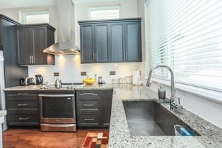 Photo 7: 10415 ROBERTSON STREET in Maple Ridge: Albion House for sale : MLS®# R2144037