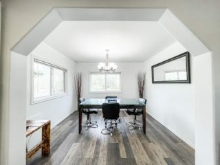 Photo 5:  in Wainwright: Fayban House for sale (MD of Wainwright)  : MLS®# A1139423