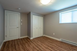 Photo 28: 589 Birch St in : CR Campbell River Central House for sale (Campbell River)  : MLS®# 885026
