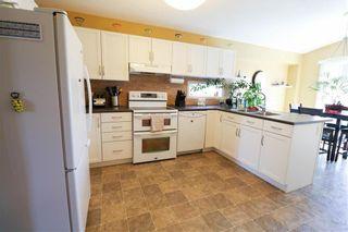 Photo 7: 6 Mary Andree Way in Winnipeg: Kildonan Green Residential for sale (3K)  : MLS®# 202019100
