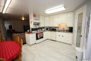 Photo 28: 1401 106th Street in North Battleford: Sapp Valley Residential for sale : MLS®# SK842957