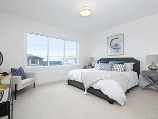 Photo 10: 2434 Azurite Cres in Langford: La Bear Mountain House for sale : MLS®# 844280