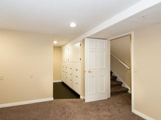 Photo 27: 51 1901 VARSITY ESTATES Drive NW in Calgary: Varsity House for sale : MLS®# C4121820