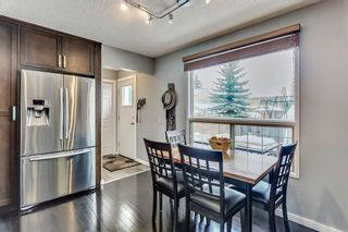 Photo 10: 207 STRATHEARN Crescent SW in Calgary: Strathcona Park House for sale : MLS®# C4165815