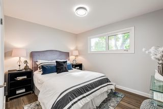 Photo 17: 78 Franklin Drive in Calgary: Fairview Detached for sale : MLS®# A1142495
