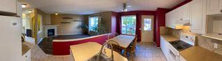 Photo 37: 139 Douglas Glen Manor SE in Calgary: Douglasdale/Glen Detached for sale : MLS®# A1148213