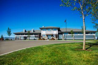 Photo 50: 301 30 Mahogany Mews SE in Calgary: Mahogany Apartment for sale : MLS®# A1094376