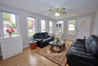 Photo 2: 143 Worthington Avenue in Winnipeg: Residential for sale (2D)  : MLS®# 1625710