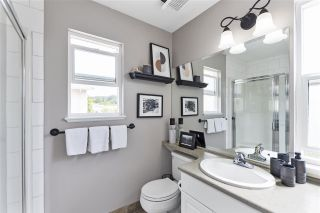 """Photo 16: 36222 S S AUGUSTON Parkway in Abbotsford: Abbotsford East House for sale in """"AUGUSTON"""" : MLS®# R2474926"""