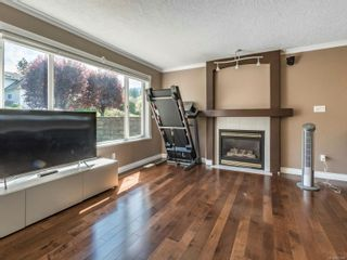 Photo 10: 2164 Woodthrush Pl in : Na University District House for sale (Nanaimo)  : MLS®# 877868