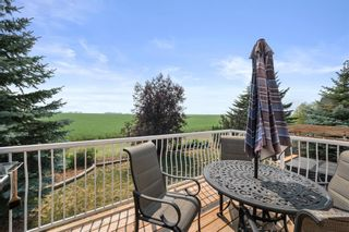 Photo 30: 44 Lake Ridge: Olds Detached for sale : MLS®# A1135255