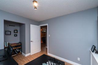 Photo 35: 5219 142 Street in Edmonton: Zone 14 House for sale : MLS®# E4261175