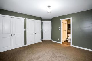 Photo 13: 188 Greentree Drive in Grunthal: R16 Residential for sale : MLS®# 202026335