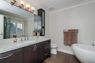 Photo 21: 1698 SUGARPINE Court in Coquitlam: Westwood Plateau House for sale : MLS®# R2572021