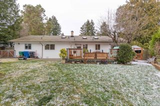 Photo 27: 3262 Emerald Dr in : Na Uplands House for sale (Nanaimo)  : MLS®# 866096