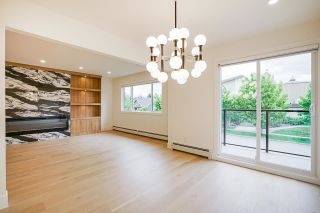 """Photo 14: 3856 PANDORA Street in Burnaby: Vancouver Heights House for sale in """"THE HEIGHTS"""" (Burnaby North)  : MLS®# R2582665"""