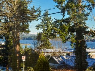 Photo 8: 800 Alder St in CAMPBELL RIVER: CR Campbell River Central House for sale (Campbell River)  : MLS®# 747357