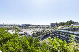 """Photo 33: 702 768 ARTHUR ERICKSON Place in West Vancouver: Park Royal Condo for sale in """"EVELYN - Forest's Edge PENTHOUSE"""" : MLS®# R2549644"""