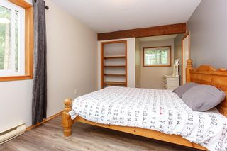 Photo 16: 2684 Sunny Glades Lane in : ML Shawnigan House for sale (Malahat & Area)  : MLS®# 855902