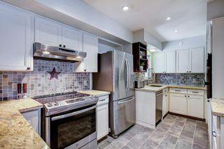 Photo 5: 10226 125 Street in Surrey: Cedar Hills House for sale (North Surrey)  : MLS®# R2490934