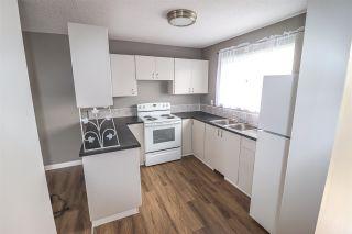 Photo 18: 13, 15, 21, 23 KERRY Crescent in Mackenzie: Mackenzie -Town Multi-Family Commercial for sale (Mackenzie (Zone 69))  : MLS®# C8038864