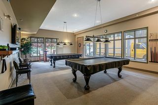 Photo 21: 3215 92 CRYSTAL SHORES Road: Okotoks Apartment for sale : MLS®# C4301331