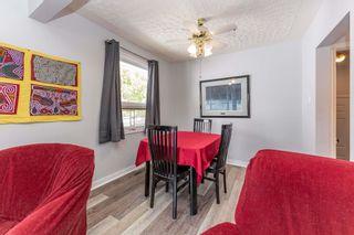 Photo 8: 16504 90 Avenue in Edmonton: Zone 22 House for sale : MLS®# E4247433