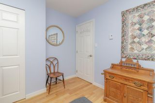 Photo 18: 6935 Shiner Pl in : CS Brentwood Bay House for sale (Central Saanich)  : MLS®# 877432