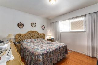 Photo 15: 2790 W 22ND Avenue in Vancouver: Arbutus House for sale (Vancouver West)  : MLS®# R2307706