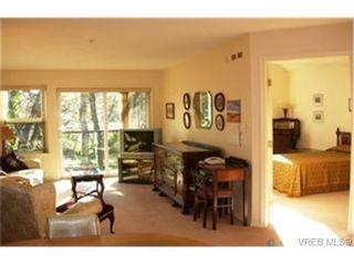 Photo 4:  in VICTORIA: SE Cedar Hill Condo for sale (Saanich East)  : MLS®# 462350