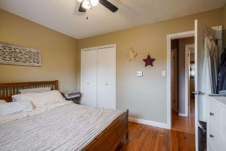 Photo 14: 32063 HOLIDAY Avenue in Mission: Mission BC House for sale : MLS®# R2576430
