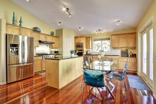 Photo 8: 2090 Chilcotin Crescent in Kelowna: Dilowrth Mt House for sale (Central Okanagan)  : MLS®# 10201594
