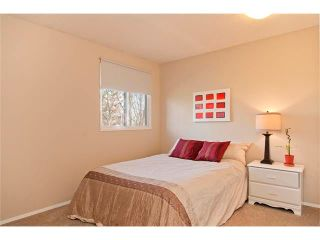 Photo 9: 28 SHAWCLIFFE Circle SW in Calgary: Shawnessy House for sale : MLS®# C4055975
