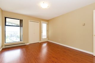 "Photo 11: 311 2925 GLEN Drive in Coquitlam: North Coquitlam Condo for sale in ""GLENBOROUGH"" : MLS®# R2492747"
