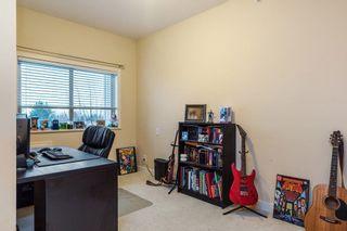 "Photo 11: 408 11935 BURNETT Street in Maple Ridge: East Central Condo for sale in ""KENSINGTON PARK"" : MLS®# R2233742"
