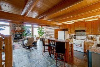 Photo 10: 7237 MARBLE HILL Road in Chilliwack: Eastern Hillsides House for sale : MLS®# R2546801